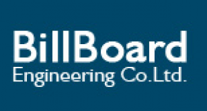 BillBoard Engineering Co Ltd.png