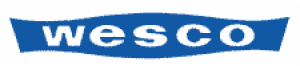 Wesco Industries Ltd.png