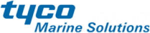 Tyco Marine Services.png