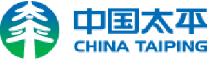China Taiping Insurance (HK) Co Ltd.png