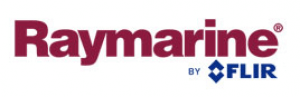 Raymarine UK Ltd.png