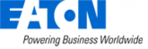 Eaton Industries GmbH.png
