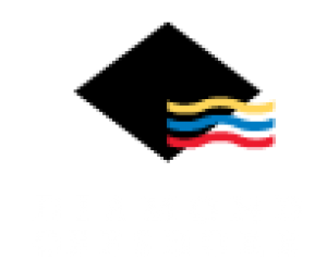 Diamond Offshore Netherlands BV.png