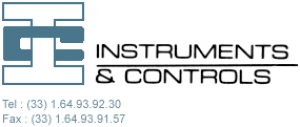 Instruments et Controls SA.png