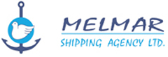 Melmar Shipping Agency.png