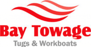 Bay Towage & Salvage Co Ltd.png