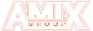 Amix Group.png
