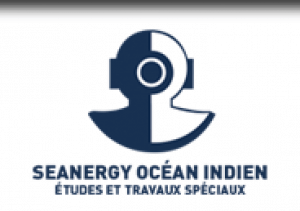 Seanergy Ocean Indian.png