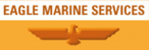 Eagle Marine Services.png