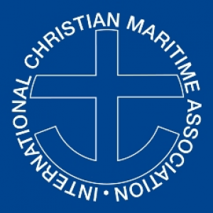 International Christian Maritime Association (ICMA)