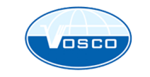 VOSCO Paint Agency & Services Enterprise (VPA)