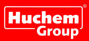Huchem Special Products BV.png