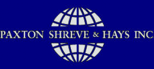 Paxton Shreve & Hays Inc.png