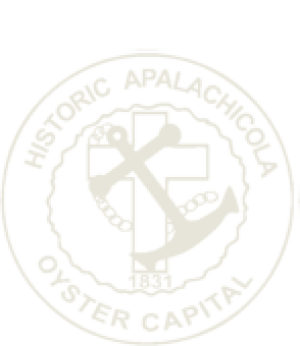City of Apalachicola.png
