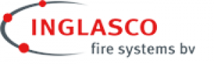 Inglasco Fire Systems BV.png