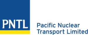 Pacific Nuclear Transport Ltd.png