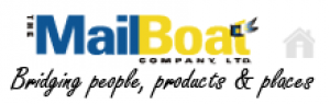 The Mailboat Co Ltd.png