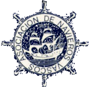 Asociacion de Navieros Vascos (Basque Shipowners' Association).png
