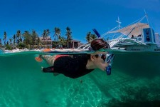snorkeling-photo-by-gusty-quintin.jpg