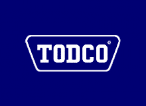 TODCO.png