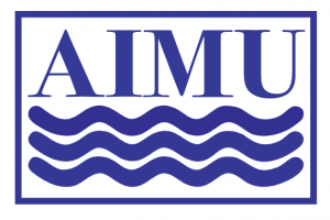 American Institute of Marine Underwriters (AIMU).png