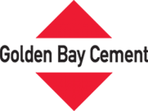 Golden Bay Cement, a division of Fletcher Concrete & Infrastructure Ltd.png