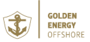 Golden Energy Offshore Management AS.png