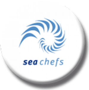 Sea Chefs Cruise Services GmbH.png
