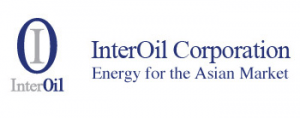 Interoil Products Ltd.png