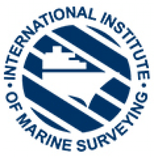 International Institute of Marine Surveying.png