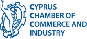 Cyprus Chamber of Commerce & Industry.png