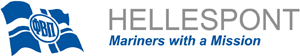 Hellespont Ship Management GmbH & Co KG.png