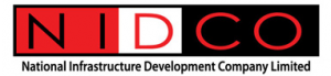 National Infrastructure Development Co Ltd (NIDCO).png