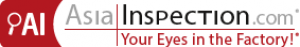 AsiaInspection Ltd.png