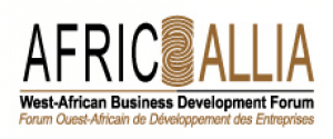 Chamber of Commerce & Industry - Burkina Faso.png