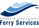 Orkney Ferries Ltd.png