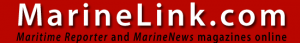 Maritime Reporter & Engineering News.png
