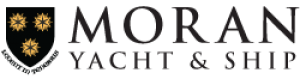 Moran Yacht & Ship Inc.png