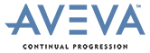 AVEVA Asia Pacific Division.png