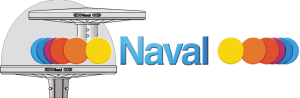 Naval Electronics Inc
