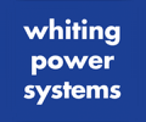 Whiting Power Systems Ltd