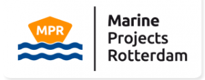 Marine Projects Rotterdam BV.png