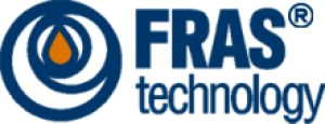 FRAS Technology AS.png