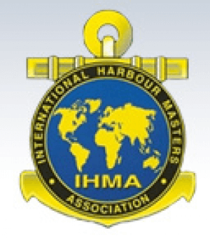 International Harbour Masters Association (IHMA).png