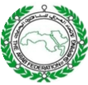 Arab Federation of Shipping (AFOS).png