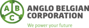 Anglo Belgian Corp NV (ABC).png
