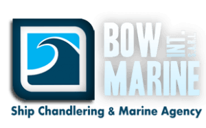 Bow Marine International World Wide Ships Suppliers.png