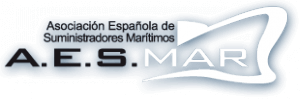 Spanish Ship Suppliers' Association.png