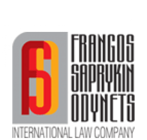 Farrugia Schembri Orland Law Firm.png