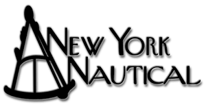 New York Nautical Corp.png